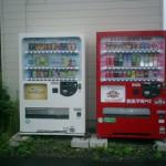 【ハピネッツ応援自販機】能代電設工業株式会社