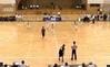 2014バスケット 秋田県総体決勝 能代工業vs平成高校