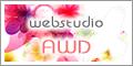 HP制作:webstudio AWD